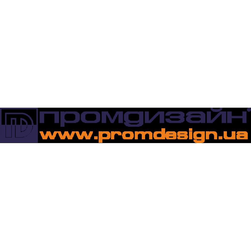 Промдизайн - єдиний вітчизняний виробник і найбільший постачальник спіненого, жорсткого і прозорого листового ПВХ.